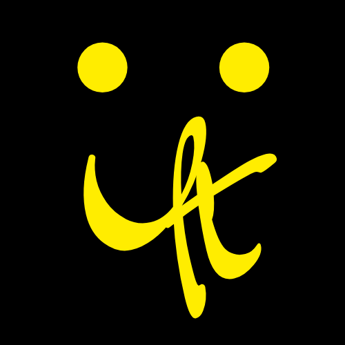 Yuantai Logo